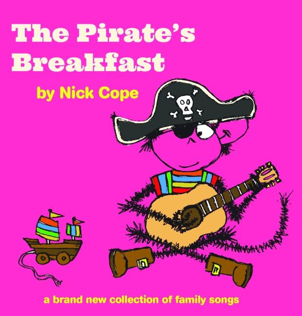 PiratesBreakfast_front_OXmail_CMYK.jpg