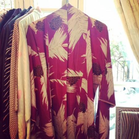 kimono-web_slider-450x450