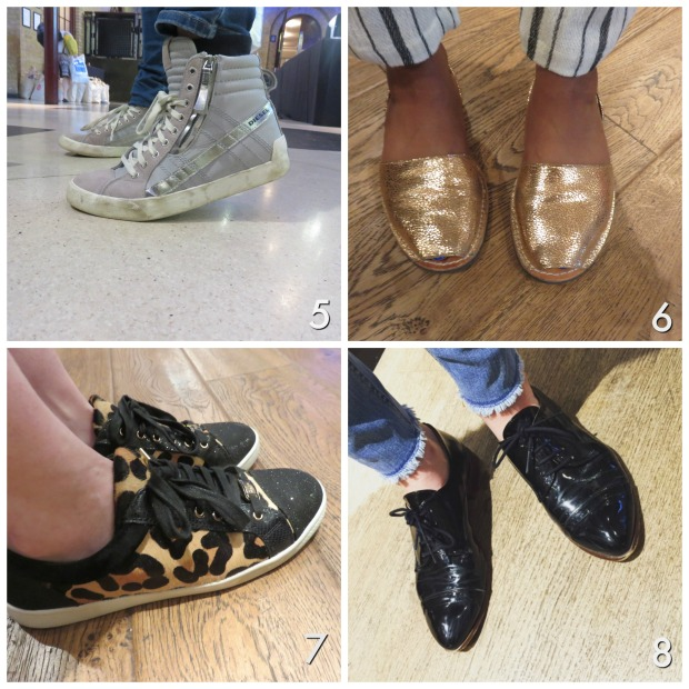 PicMonkey Collage Shoes 2 BML