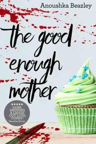 goodenoughmother-cover