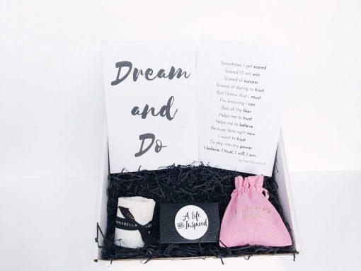 dream-and-do