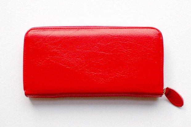 purse_1_of_13_-001_1024x1024