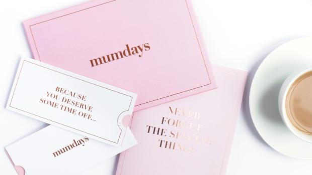 mumdays-gift-pack-1-1